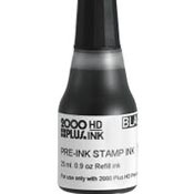 2000 Plus HD Refill Ink