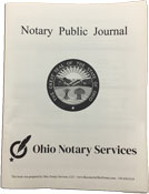 NPJ - Notary Journal