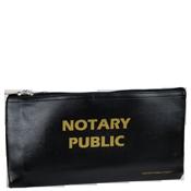 BAG-NP-SM - Notary Supplies Bag<br>(Small)